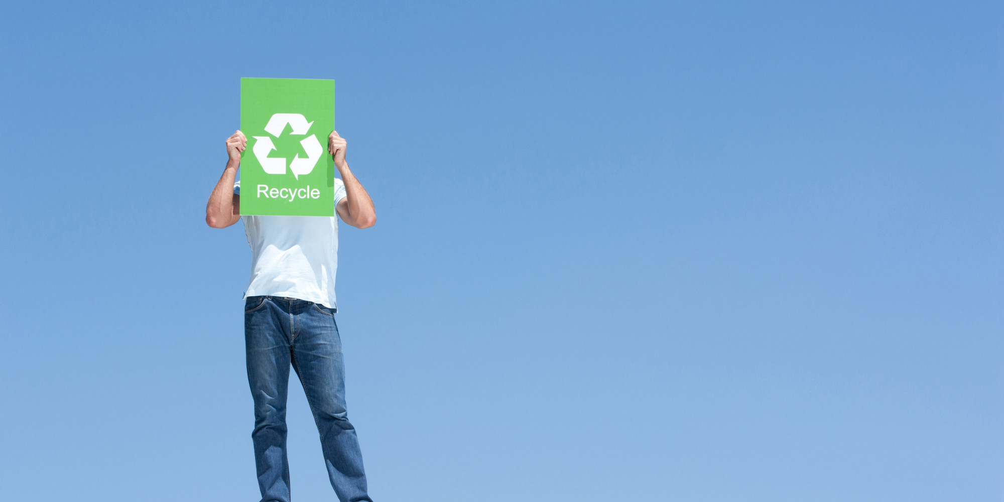 be environmentally friendly essay Being environmentally friendly simply means having a lifestyle that are better for the environment its all about taking small steps towards mother earth so as to.