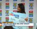 Single Mom From Detroit Working 2 Jobs Wins $66 Million Mega Jackpot, Is Mega Excited