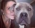 10 Celebrities Who Really Love Their Pit Bulls
