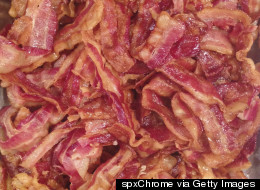 How To Make Perfect Bacon In Your Oven