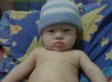 'Hope for Gammy' Raises £80,000 For Ill Down's Syndrome Baby Abandoned By Parents