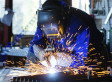 Canada's Manufacturers Celebrate Recovery By Slashing Jobs
