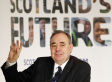 Alex Salmond Urged To 'Slam The Brakes' On Independent Scotland By Fellow SNP Politician