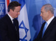 David Cameron Must Oppose Israel's 'Wrong And Unjustifiable' Gaza Offensive, Ed Miliband Says
