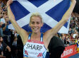 Commonwealth Games Cause Scottish #Indyref Spat Between SNP And Nick Clegg