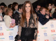 Danielle O'Hara 'Confirms Marriage Is Over' After Husband Jamie Faces Cheating Allegations
