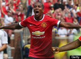 United 3-1 Liverpool: International Champions Cup Final As It Happened