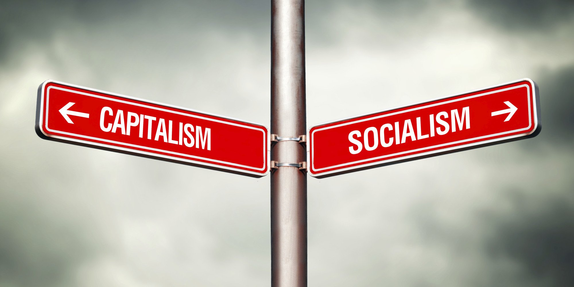 capitalism and socialism Eleven important differences between capitalism and socialism are disclosed here in tabular form the first difference is the basis of capitalism is the principal of individual rights, whereas socialism is based on principle of equality.