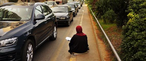SYRIAN REFUGEE WOMEN LEBANON