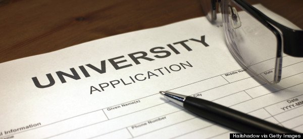 Deferred? 5 Powerful Tips to Getting Accepted at Your Top Choice School