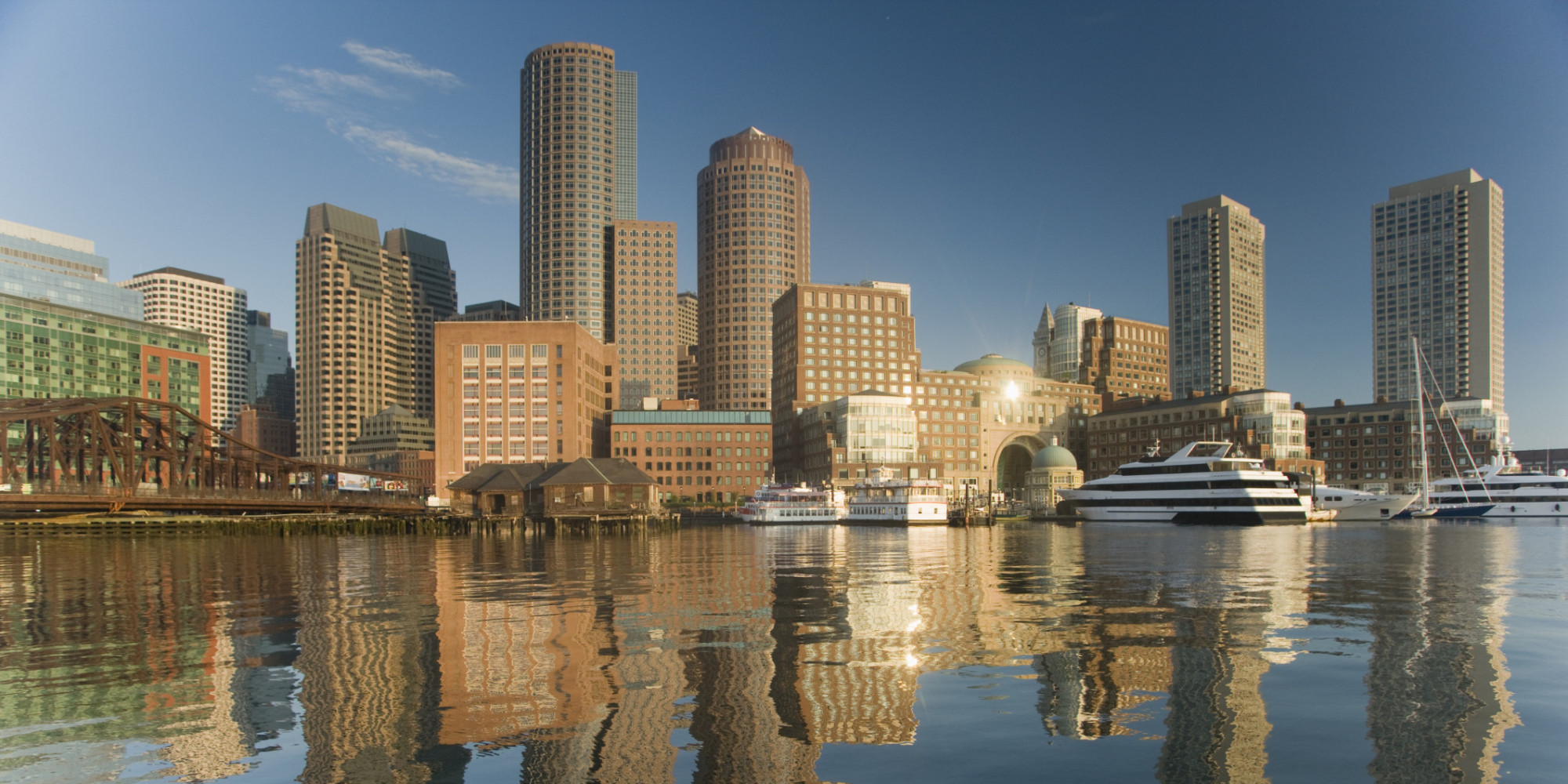 places america live healthiest living cities healthy boston travel well visit go too huffpost