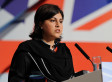 Baroness Warsi Resigns From Government Over Gaza Conflict