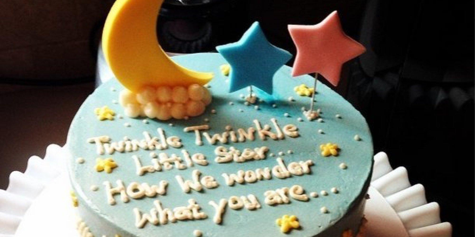GENDER-REVEAL-CAKE-facebook.jpg