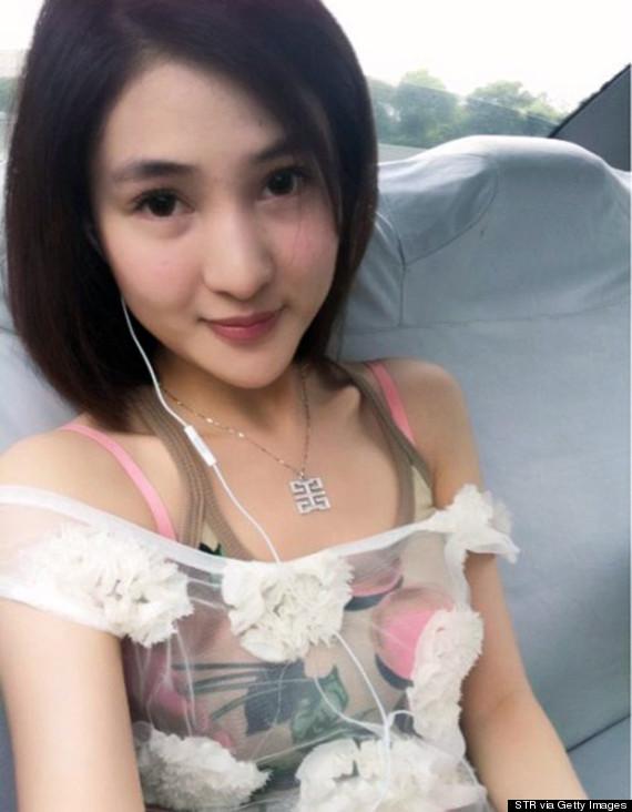 Sunway scandal chinese girl fucking with malay boyfriend - 5 1