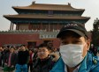 Beijing To Ban All Coal Use By 2020