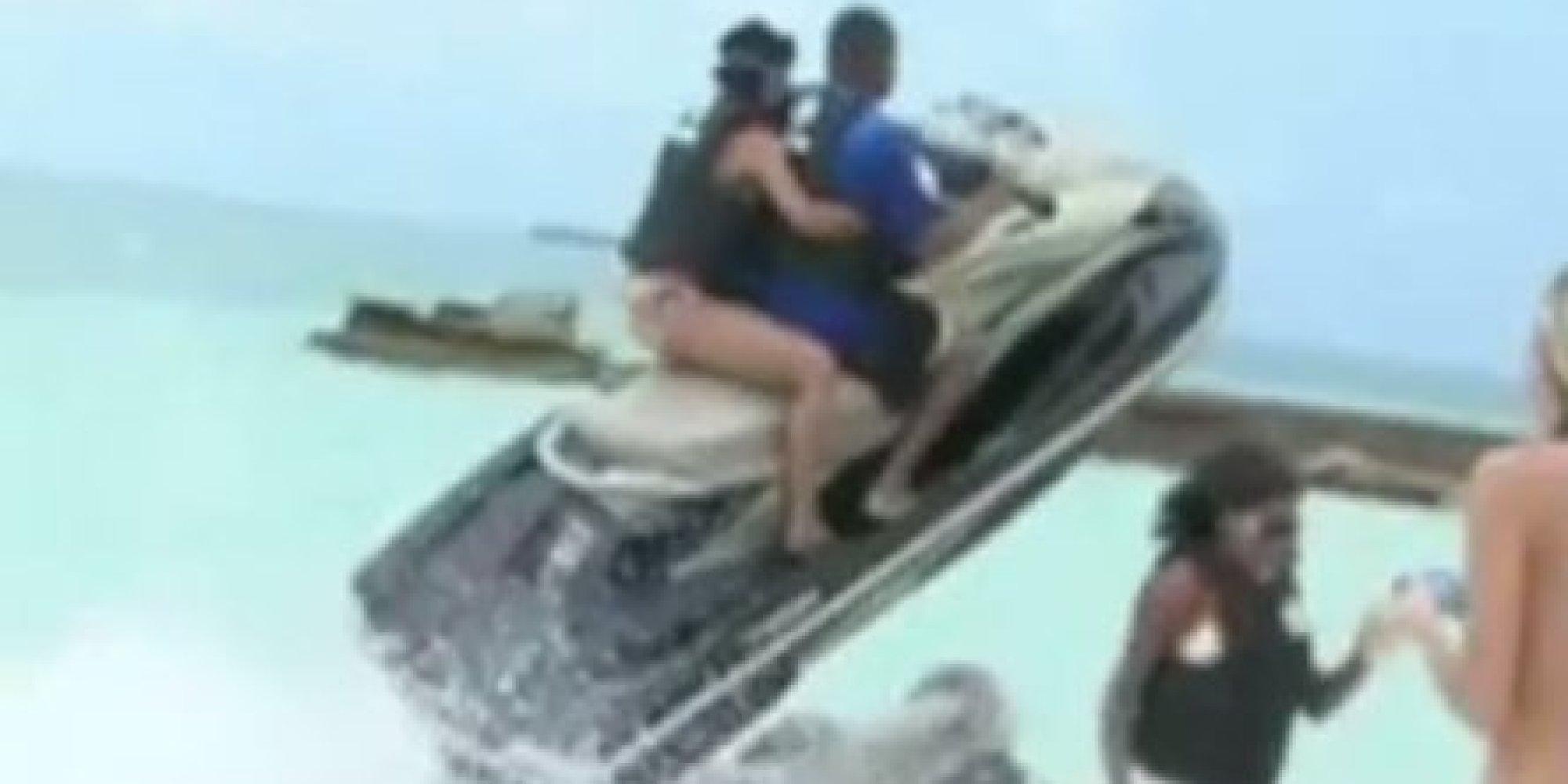 Скачать видео девушка орет под струей воды фото 417-57