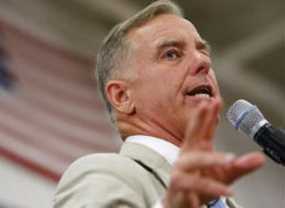 Howard Dean Obama Misjudged