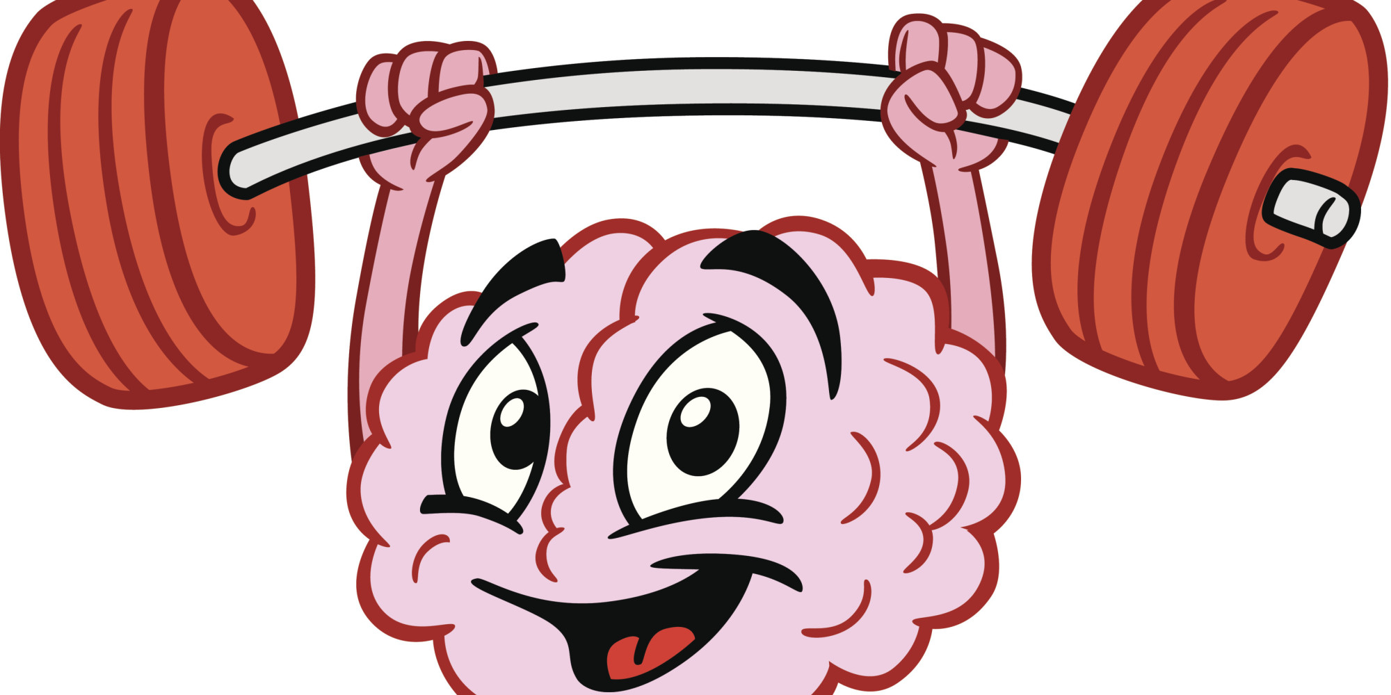The Real Key To Improving Brain Function | HuffPost