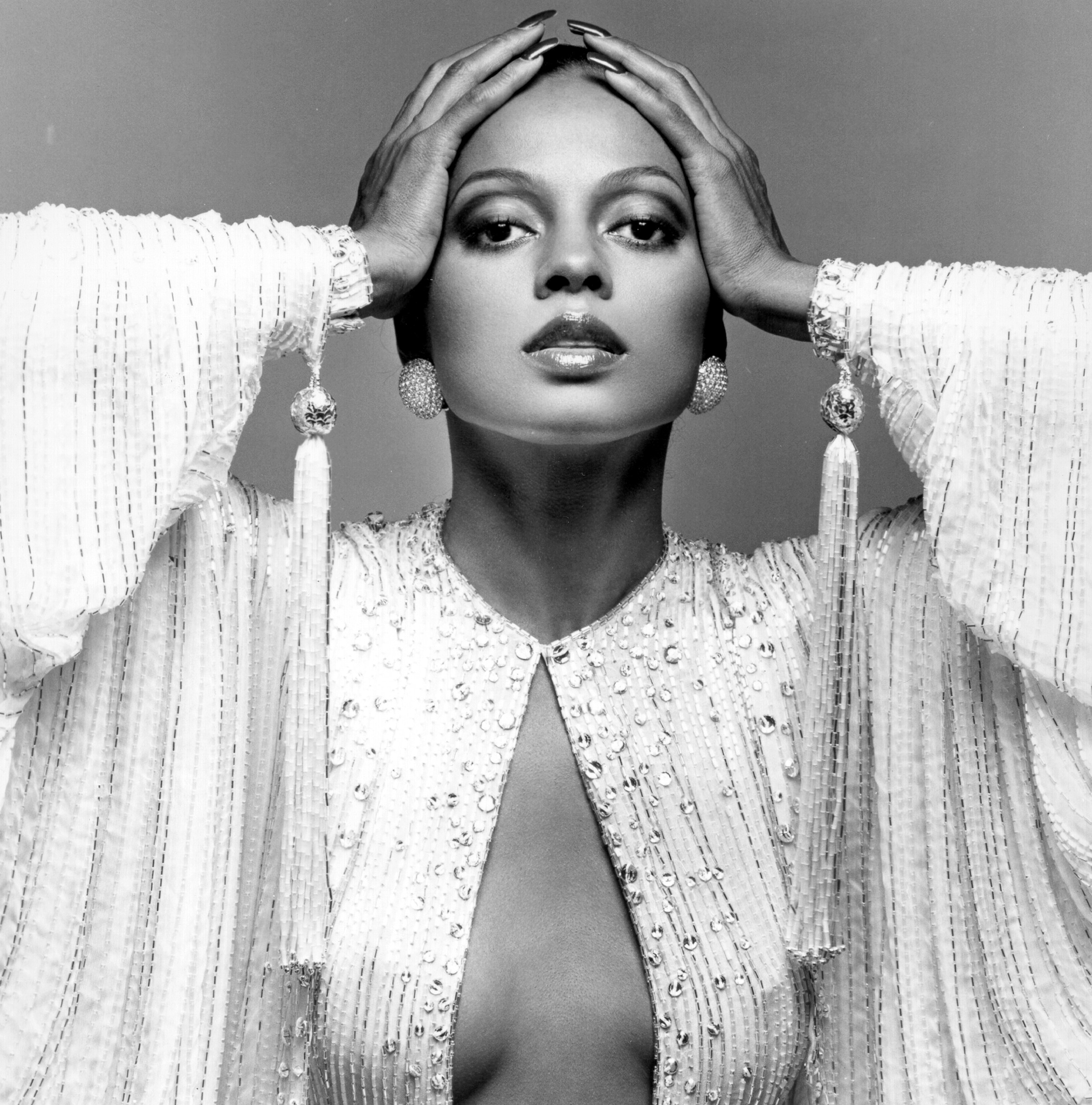 diana ross - photo #28