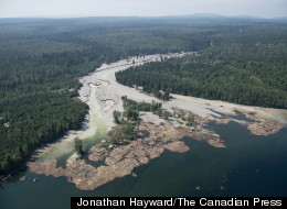 Proposed Mine Won't Suffer Same Fate As Mount Polley: Bill Bennett