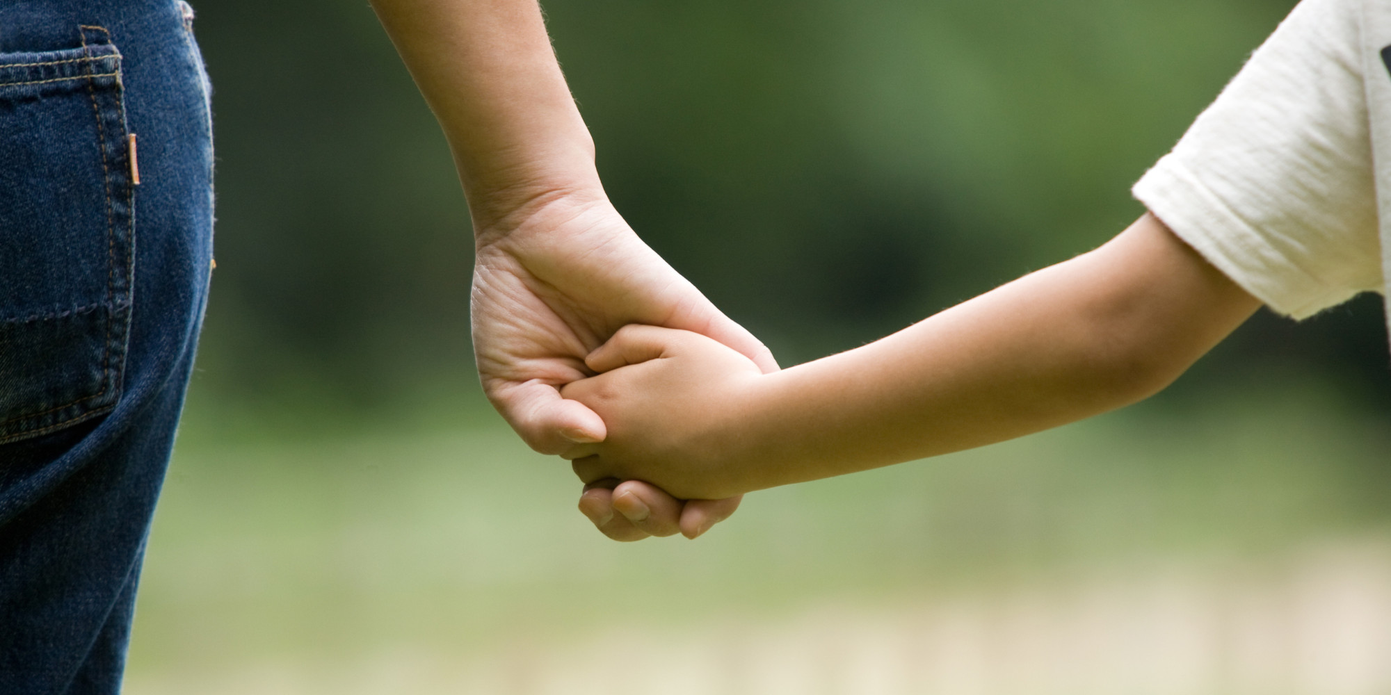 Bipolar Disorder A Mother S Perspective Huffpost