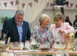 'The Great British Bake Off' - 5 Reasons We Love Britain's Most Popular Cookery TV Show