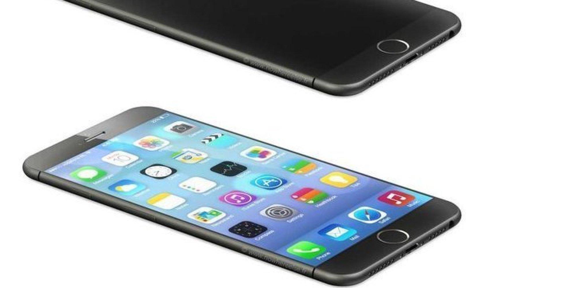 Iphone 6 il prezzo quanto costa lo schermo 4 cose da for Quanto costa macchina da cucire