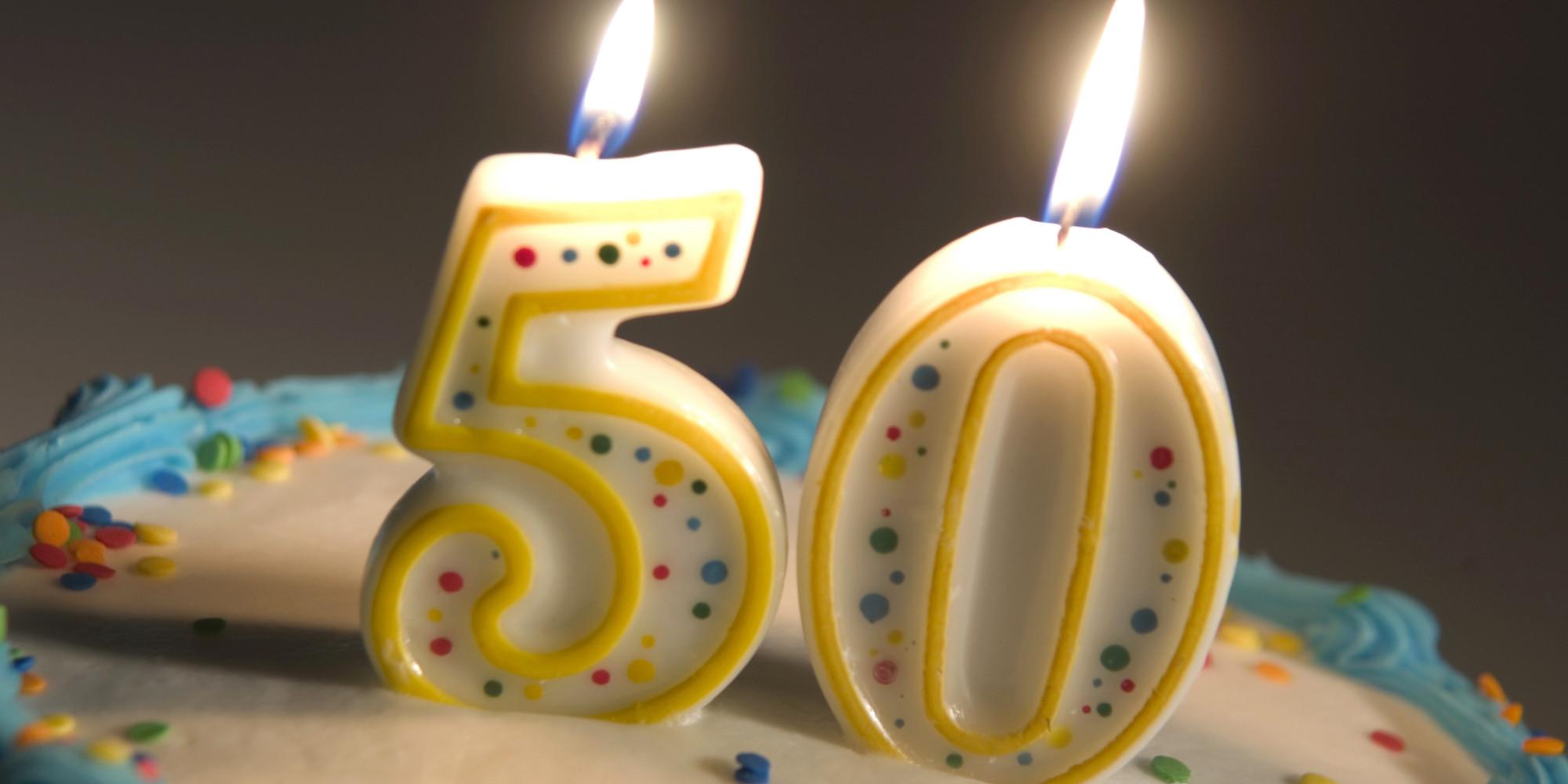 50 Over 50 Giving Back Huffpost