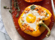 27 Ways To Make Your Bell Peppers Less Boring