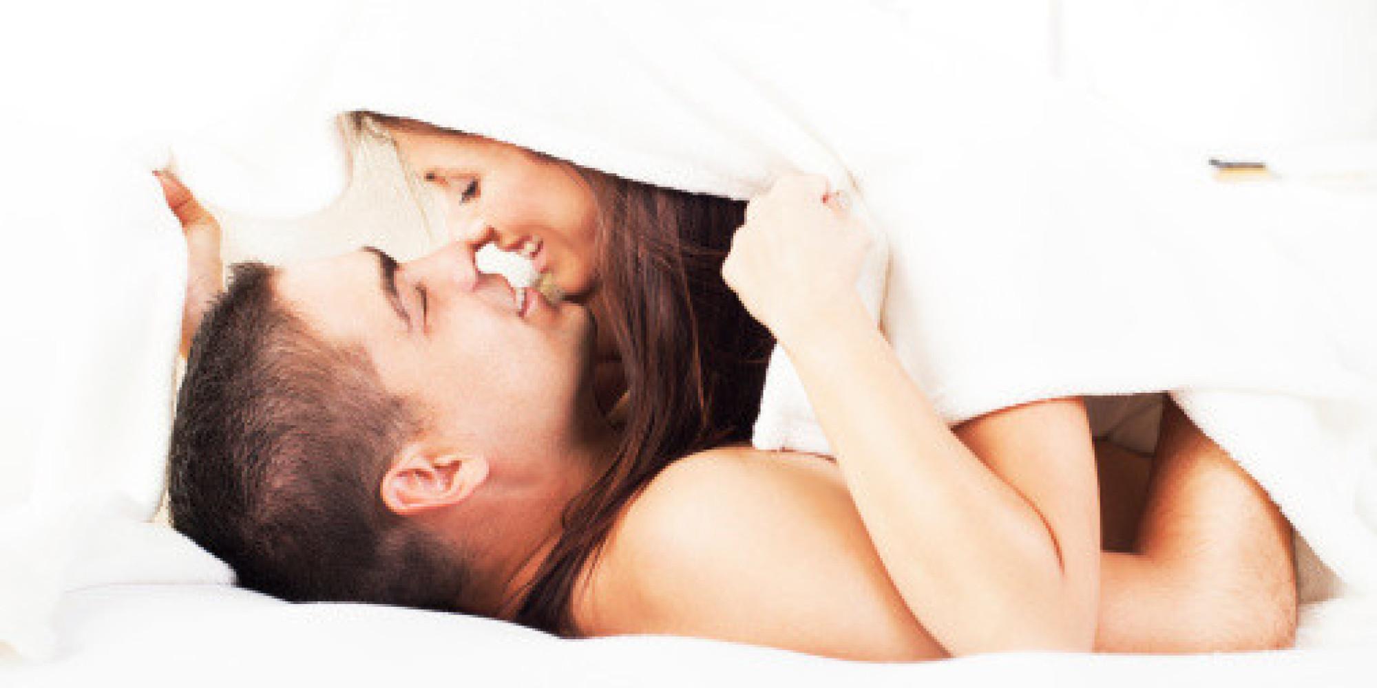 world dating site erste nachricht frau