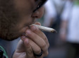 New York Could Legalize Recreational Marijuana In 2015