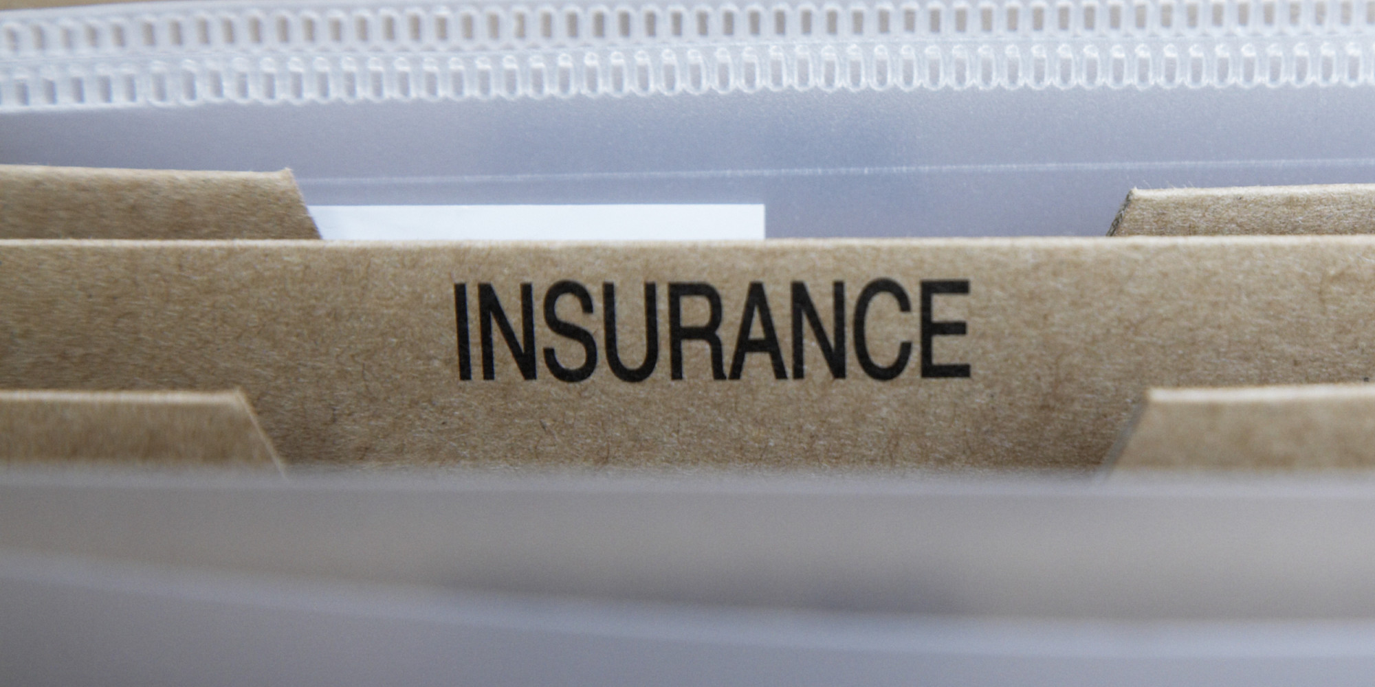 What Does Renters Insurance Cover Huffpost
