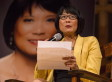 Olivia Chow Not Just The 'NDP Candidate' In Toronto Mayoral Race, Poll Suggests