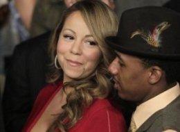 Mariah Carey Pregnant
