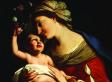 Exhibit Explores Womanhood Through The Figure Of Jesus' Mother