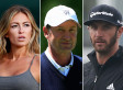 Wayne Gretzky To Dustin Johnson: Clean Up Or Paulina's Wedding Is Off, Report Says (TWEETS)