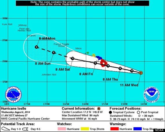 iselle track 1243am
