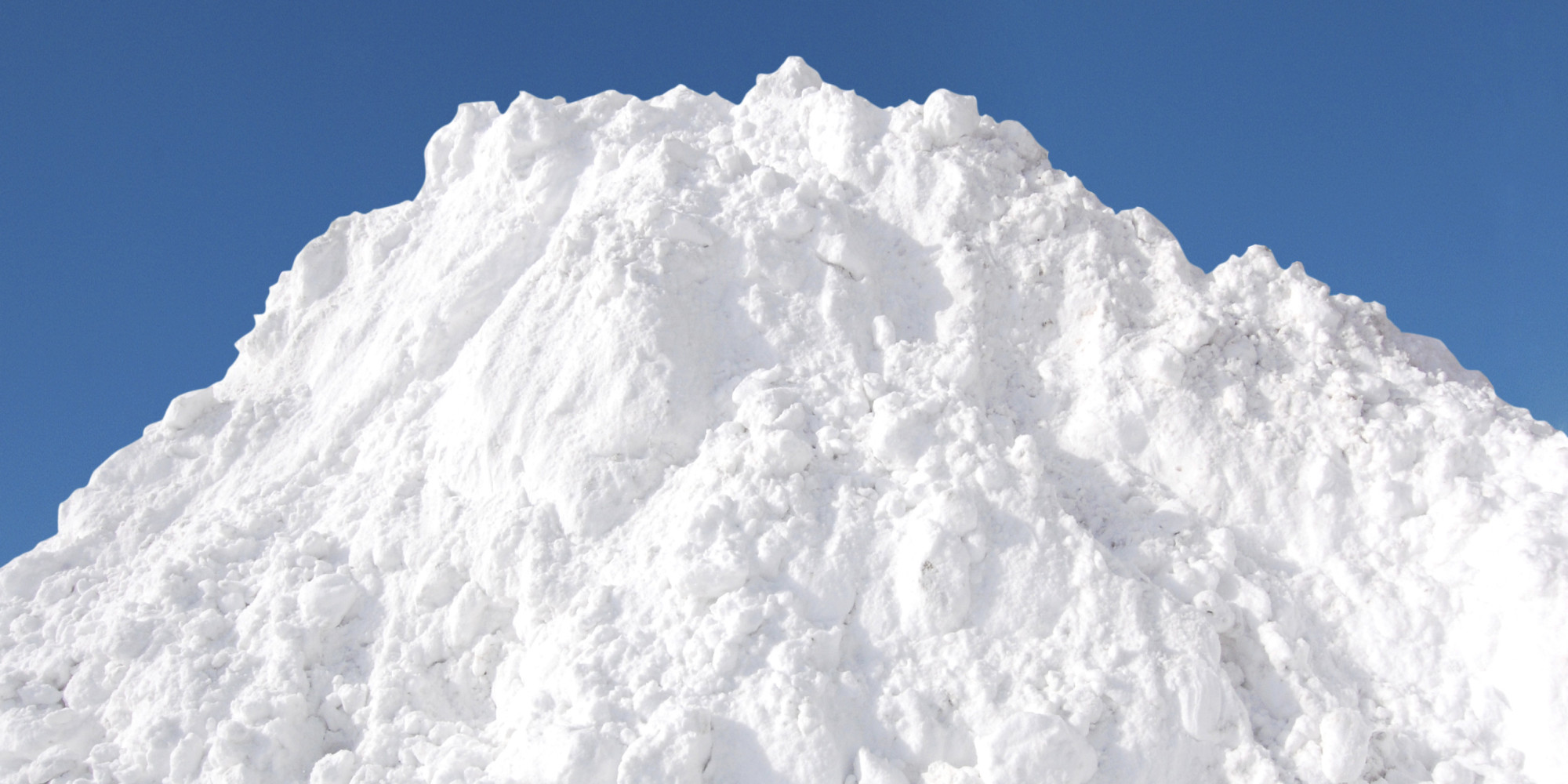 Snow Pile Related Keywords & Suggestions - Snow Pile Long ...