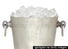 #IceBucketChallenge: Despite Critics, You <i>Are</i> Helping