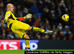 Player Focus: Rodgers Should Have Done More to Keep Reina at Anfield