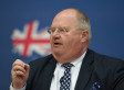 Divisive Eric Pickles Should Not Be Faith Minister And Role Should Be Abolished, Say Secularists