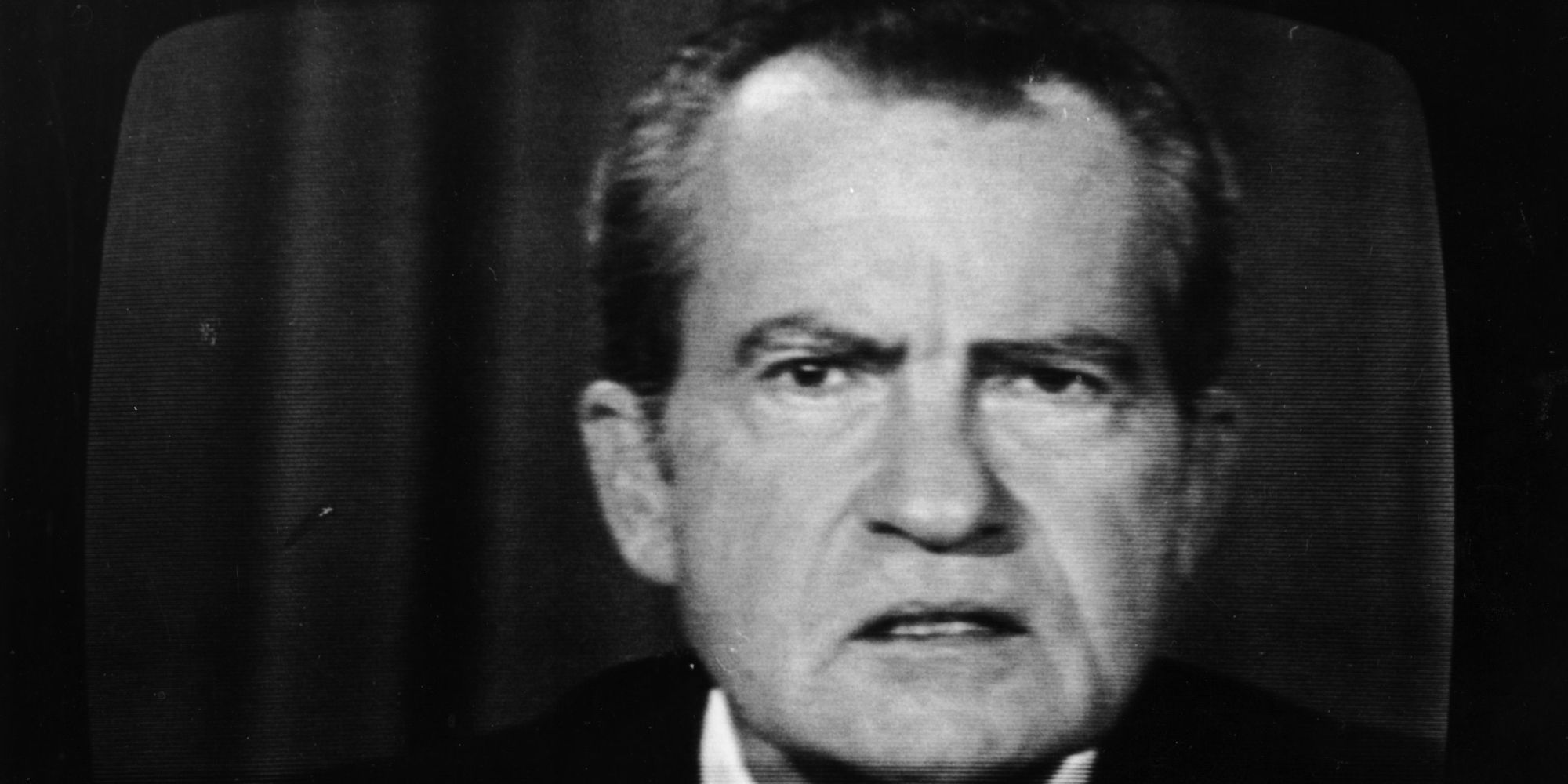 how nixon ruined the relationship between the white house and the how nixon ruined the relationship between the white house and the press the huffington post