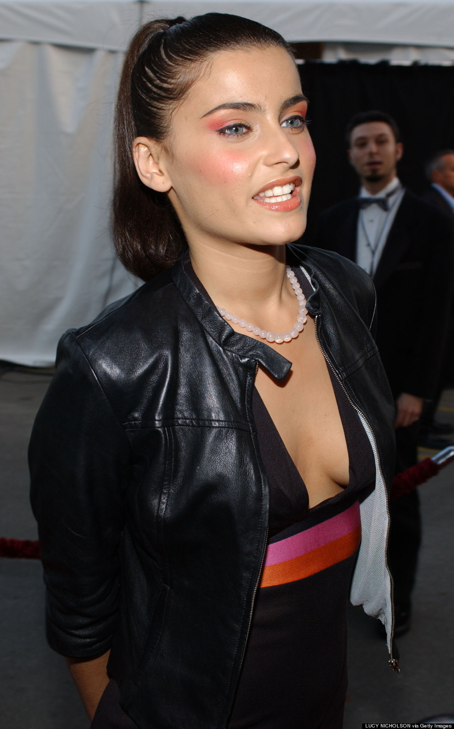 nelly furtado 2002