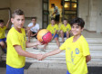 Camp Unites Israeli, Palestinian Kids In Shared Love Of Soccer As Tensions Persist In Gaza
