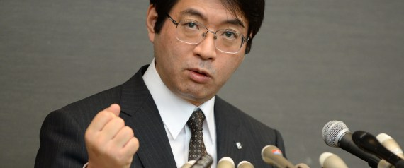 YOSHIKI SASAI