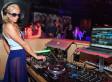 Paris Hilton Bags £1.6million To DJ In Ibiza For Four Nights
