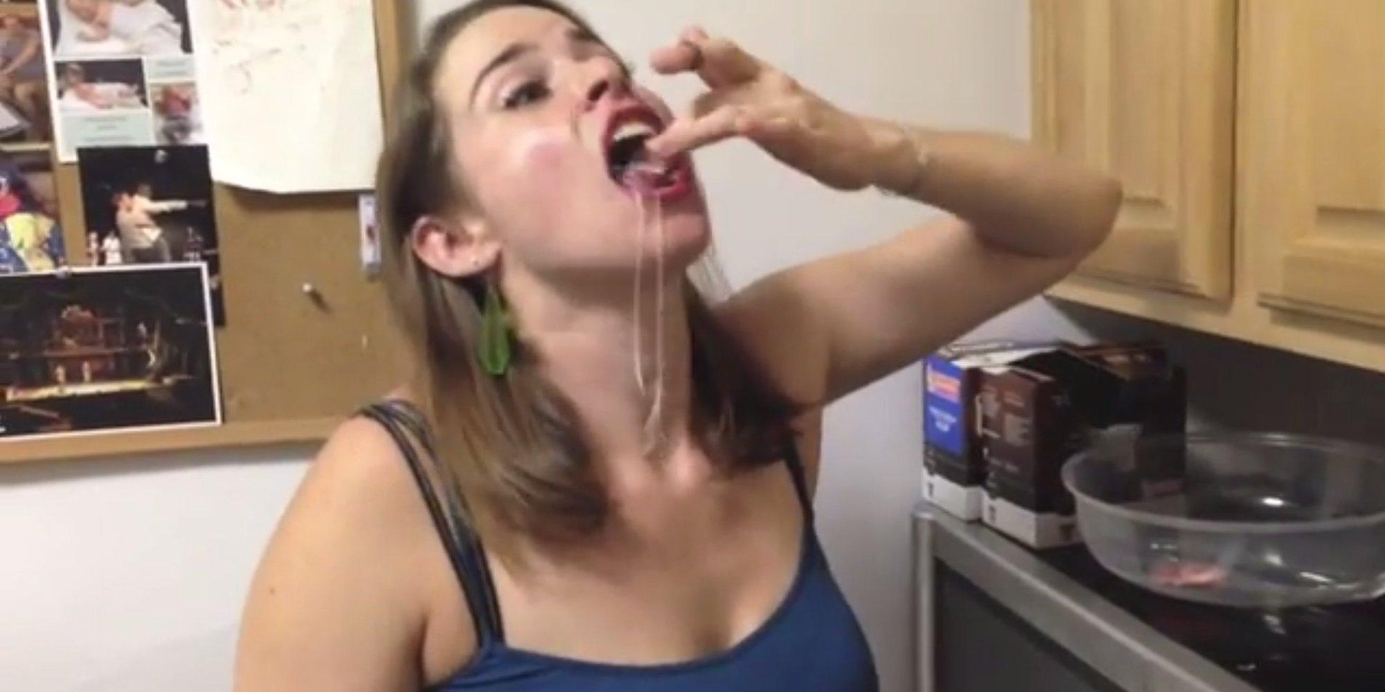 Australian Drunk Women Fucking Video 5