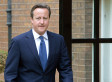12 Tory Donors, Pals And Cronies David Cameron Just Made Peers