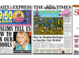 Mehdi Hasan Tells Wilderness Festival The 'Hysterical' British Press Is Encouraging Islamophobia
