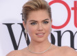 Kate Upton Reveals The Real Reason She Won't Pose Totally Nude